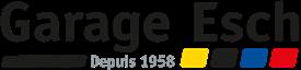garageesch-logo